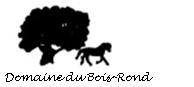 La ferme du Bois-Rond